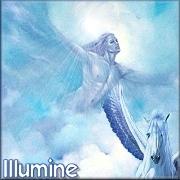 Illumine's picture